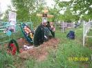 Восстановление земляного холма_1
