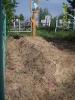 Восстановление земляного холма_6