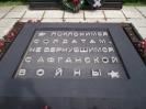 Вечный огонь г. Новосибирск_15