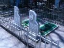 семейные могилы_11