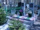 семейные могилы_13