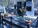 семейные могилы_15