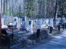 семейные могилы_1