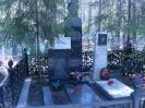 семейные могилы_3