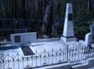 семейные могилы_5