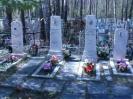 семейные могилы_6