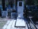 семейные могилы_7