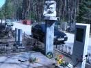 семейные могилы_9